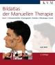 Bildatlas der Manuellen Therapie