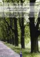 Diese treffliche Einsamkeit macht mich glücklich: Romantische Reise nach Wiepersdorf zu Bettina und Achim von Arnim