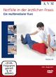 Notfälle in der ärztlichen Praxis