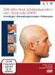 DVD-Atlas Neue Schädelakupunktur nach Yamamoto (YNSA)