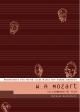 W. A. Mozart - La Clemenza di Tito