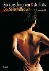 Rückenschmerzen und ..