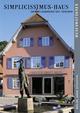 Simplicissimus-Haus Grimmelshausenstadt Renchen - Christian Juranek