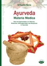 Ayurveda - Materia M..