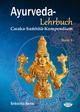 Ayurveda-Lehrbuch