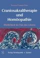 Craniosakraltherapie und Homöopathie