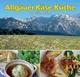 Allgäuer Käse-Küche - Ortwin Adam