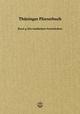 Thüringer Pfarrerbuch - Gesellschaft für Thüringische Kirchengeschichte