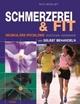Schmerzfrei & fit