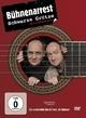 Bühnenarrest - DVD