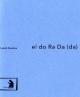 el do Ra Da (da) - Ludvik Kundera