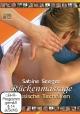 Rückenmassage - klassische Techniken