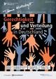 Gerechtigkeit und Verteilung in Deutschland - Institut der deutschen Wirtschaft Köln