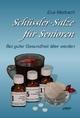 Schüssler-Salze für Senioren