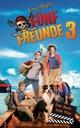 Fünf Freunde 3 - Das Buch zum Film - Enid Blyton