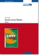 Excel 2007 Basis eBook - Lutz Hunger