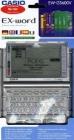 9783192295874 - Casio EX-word EW-G5600V - Libro