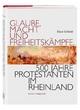 Glaube, Macht und Freiheitskämpfe - Klaus Schmidt