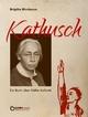 Kathusch - Brigitte Birnbaum