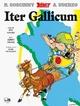 Asterix latein 05 - René Goscinny; Albert Uderzo