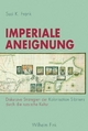 Imperiale Aneignung