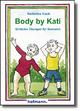 Body by Kati