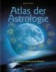 Atlas der Astrologie - Anna Haebler
