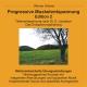 Progressive Muskelentspannung Edition 2