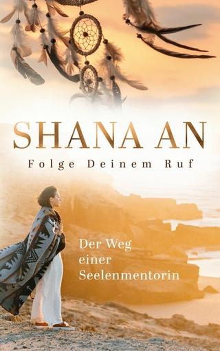 Shana An - Shana An
