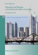Fallstudien und Übungen zur Betriebslehre der Banken und Sparkassen / Geldanlage auf Konten - Willi Richard; Jürgen Mühlmeyer