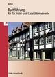 Buchführung für das Hotel- und Gaststättengewerbe - Karl J Wolfert