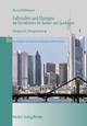 Fallstudien und Übungen zur Betriebslehre der Banken und Sparkassen / Wertpapiere /Depot - Willi Richard; Jürgen Mühlmeyer