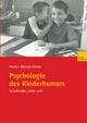 Psychologie des Kinderhumors - Marion Bönsch-Kauke