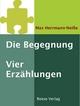 Die Begegnung - Max Herrmann-Neiße