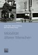 Mobilität älterer Menschen