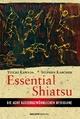 Essential Shiatsu