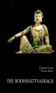 Die Bodhisattvafrage
