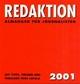 Redaktion. / Redaktion 2001