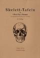 Skelett-Tafeln