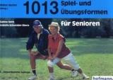 1013 Spiel- und Übun..
