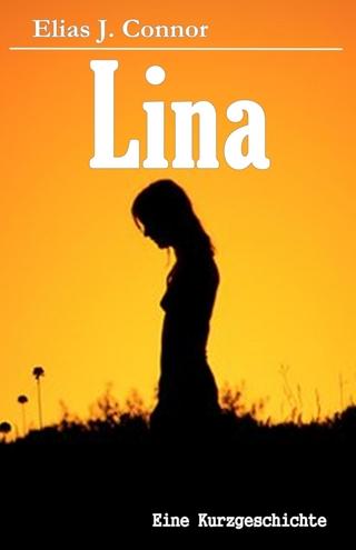 Lina - Elias J. Connor