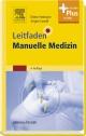 LF Manuelle Medizin