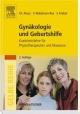 Gynäkologie und Gebu..