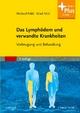 Das Lymphödem und ve..