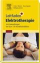 Leitfaden Elektrotherapie