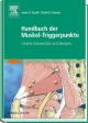 Handbuch der Muskel-Triggerpunkte, Bd. 2