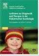 Leitlinien zur Diagnostik und Therapie in der Pädiatrischen Kardiologie