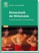 Biomechanik der Wirb..