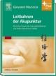 Leitbahnen der Akupunktur