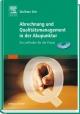 Abrechnung und Qualitätsmanagement in der Akupunktur